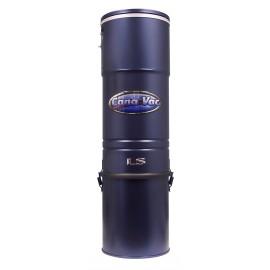 central-vac-625-air-watts-saphire-blue-canavac-1-.jpg